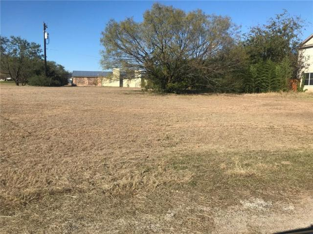 321 Green Meadow Drive, Lakewood Village, TX 75068 (MLS #13973222) :: Hargrove Realty Group