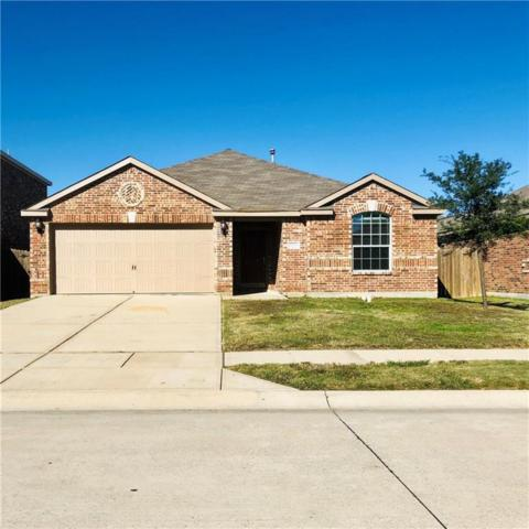 2033 Fairview Drive, Forney, TX 75126 (MLS #13973274) :: RE/MAX Town & Country