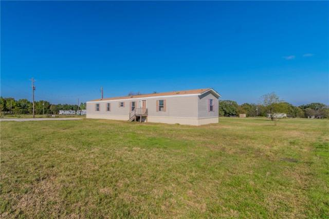 5401 Cross Timber Road E, Grandview, TX 76050 (MLS #13973290) :: Potts Realty Group