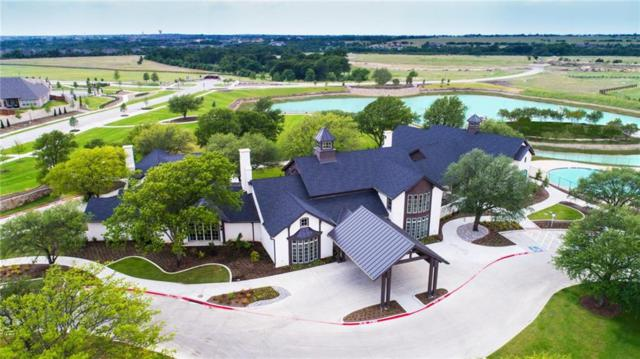 3237 Lexington Drive, Celina, TX 75009 (MLS #13973313) :: RE/MAX Town & Country