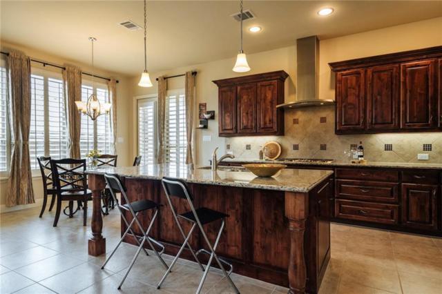 204 Whitewing Lane, Murphy, TX 75094 (MLS #13973401) :: Hargrove Realty Group