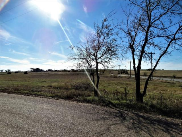 7830 County Road 1231, Godley, TX 76044 (MLS #13973578) :: The Heyl Group at Keller Williams