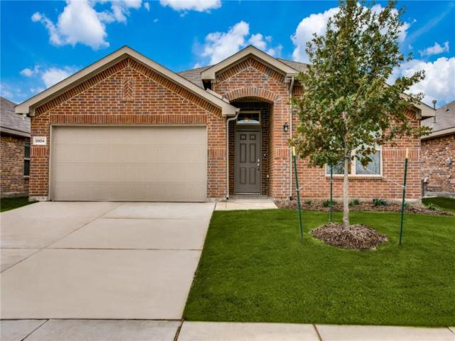 8904 Devonshire Drive, Fort Worth, TX 76131 (MLS #13973729) :: Magnolia Realty