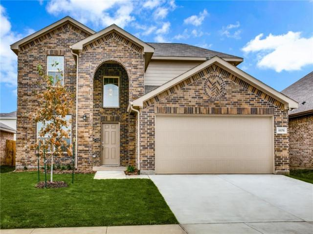 8876 Devonshire Drive, Fort Worth, TX 76131 (MLS #13973753) :: Magnolia Realty