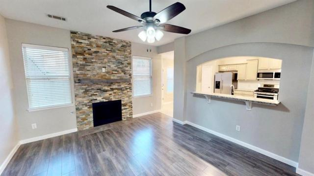 1509 Snow Trail, Lewisville, TX 75077 (MLS #13973885) :: Real Estate By Design