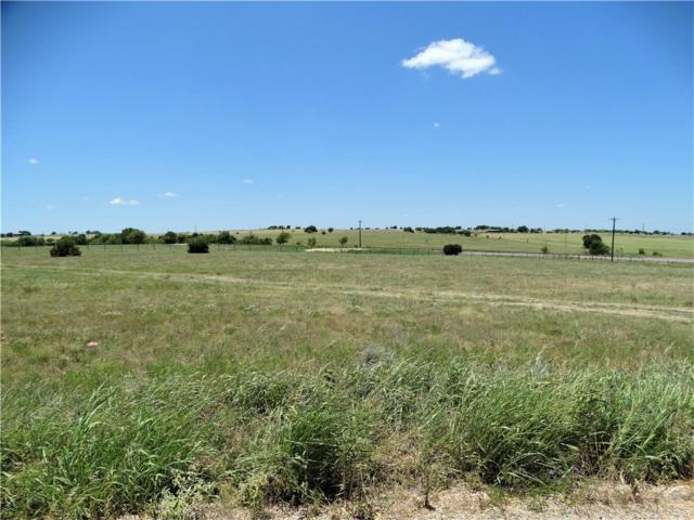 7860 County Road 1231, Godley, TX 76044 (MLS #13974017) :: Potts Realty Group