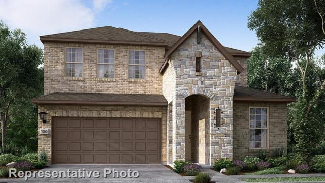 2236 Madison Street, Carrollton, TX 75010 (MLS #13974026) :: Baldree Home Team