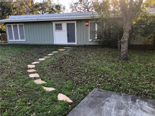 3425 High Road, Flower Mound, TX 75022 (MLS #13974065) :: Baldree Home Team