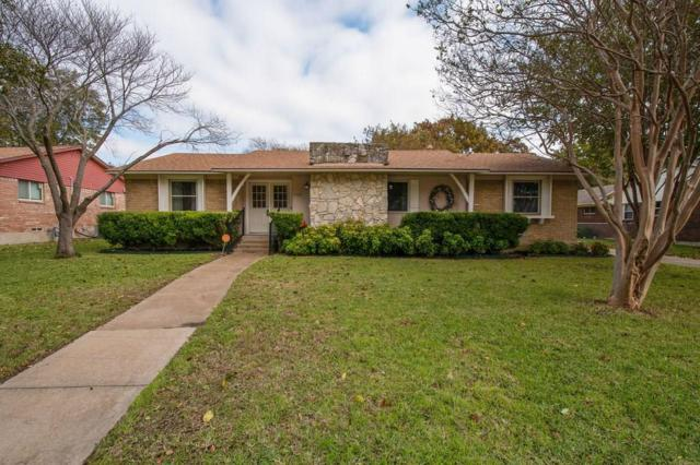 112 S Valley Street, Red Oak, TX 75154 (MLS #13974175) :: The Holman Group