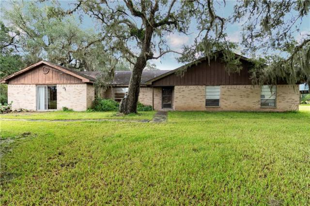 4972 County Road 517, Brazoria, TX 77422 (MLS #13974262) :: Robbins Real Estate Group