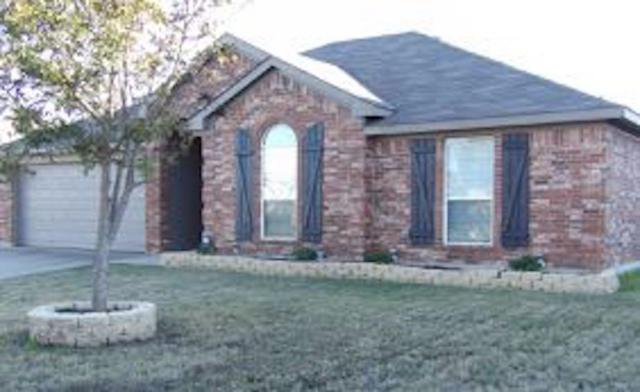10 Wrexgate Court, Mansfield, TX 76063 (MLS #13974348) :: Magnolia Realty