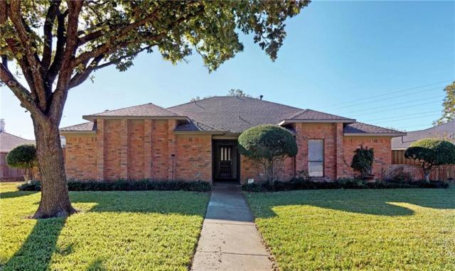 1114 Lupine Drive, Garland, TX 75043 (MLS #13974445) :: Magnolia Realty
