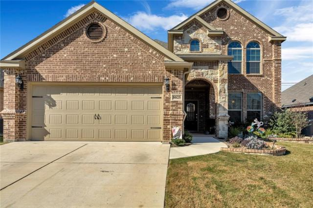 8825 Devonshire Drive, Fort Worth, TX 76131 (MLS #13974759) :: Magnolia Realty