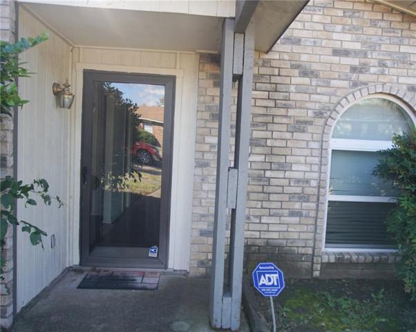 7134 Emory Oak Lane, Dallas, TX 75249 (MLS #13974779) :: Kimberly Davis & Associates