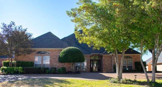 6312 Skylark Circle, North Richland Hills, TX 76180 (MLS #13975075) :: RE/MAX Landmark