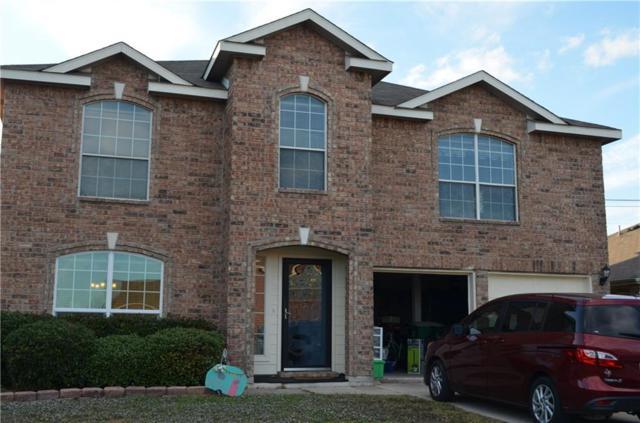 305 Windy Hill Lane, Fort Worth, TX 76108 (MLS #13975094) :: RE/MAX Pinnacle Group REALTORS