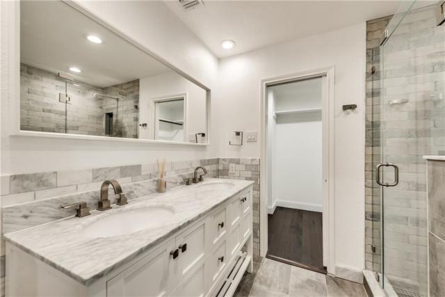 9474 Sherwood Glen, Dallas, TX 75228 (MLS #13975367) :: Robbins Real Estate Group