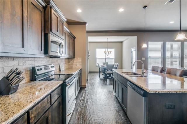 4925 County Road 2706, Caddo Mills, TX 75135 (MLS #13975828) :: Van Poole Properties Group