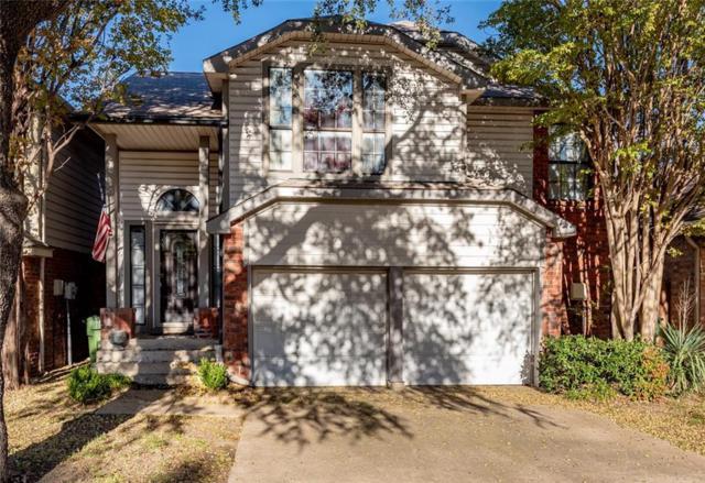1703 Highgate Place, Garland, TX 75044 (MLS #13975876) :: Magnolia Realty
