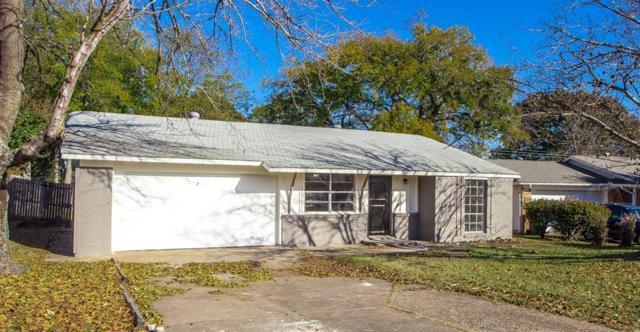 1625 Hawthorne Lane, Plano, TX 75074 (MLS #13975995) :: Magnolia Realty