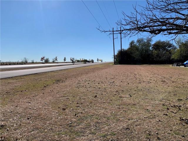 7629 Colton Drive, White Settlement, TX 76108 (MLS #13976010) :: RE/MAX Town & Country