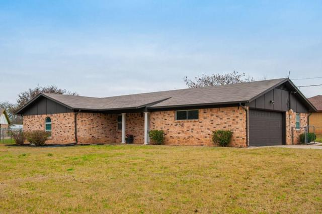 3801 Mountain Vista Drive, Granbury, TX 76048 (MLS #13976128) :: Magnolia Realty