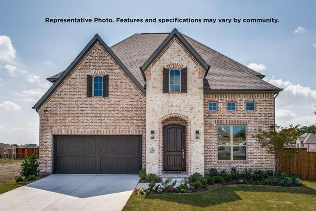 4528 La Roche Avenue, Carrollton, TX 75010 (MLS #13976151) :: RE/MAX Town & Country