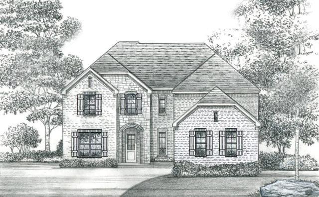 16463 Willowick Lane, Frisco, TX 75068 (MLS #13976195) :: Magnolia Realty