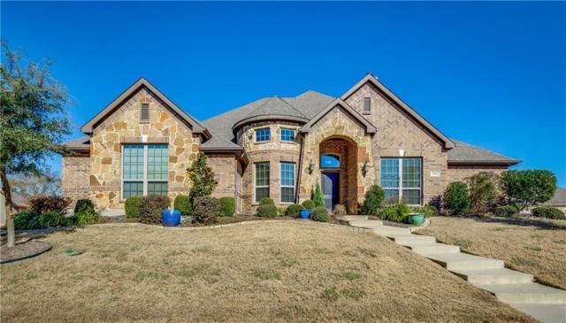 3016 Wimberley Lane, Rockwall, TX 75032 (MLS #13976197) :: Kimberly Davis & Associates