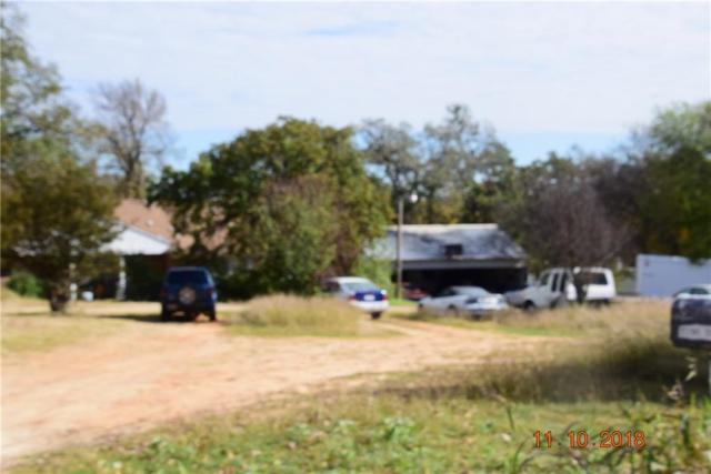 7190 Briar Road, Azle, TX 76020 (MLS #13976234) :: Potts Realty Group