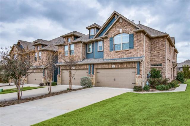 924 Jamesville Lane, Plano, TX 75074 (MLS #13976305) :: The Rhodes Team