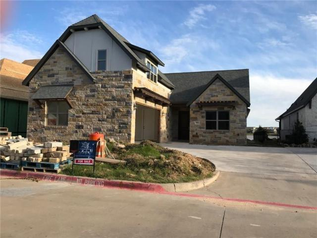 906 Waterpoint Court E, Granbury, TX 76048 (MLS #13976345) :: Magnolia Realty