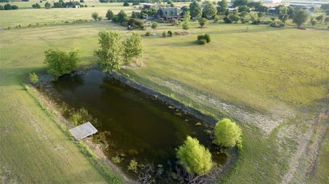 0 High Country Lane, Forney, TX 75126 (MLS #13976654) :: Magnolia Realty