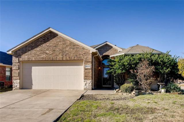 10913 Irish Glen Trail, Fort Worth, TX 76052 (MLS #13976805) :: The Heyl Group at Keller Williams