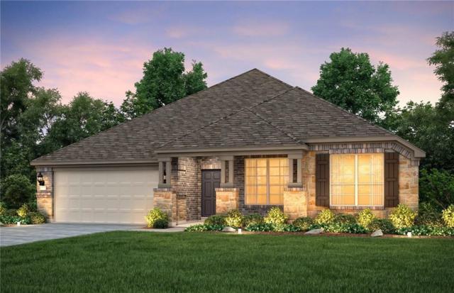 1000 Pinnacle Ridge Road, Fort Worth, TX 76052 (MLS #13976847) :: Potts Realty Group