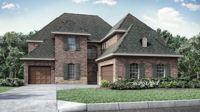 923 Marie Drive, Allen, TX 75013 (MLS #13976914) :: Kimberly Davis & Associates