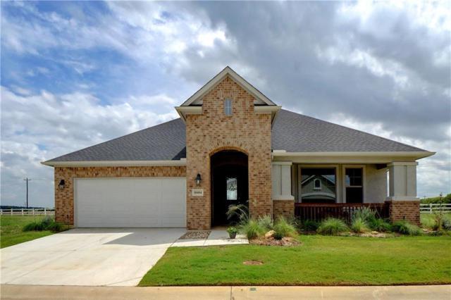 10404 Lindenwood Trail, Denton, TX 76207 (MLS #13977189) :: RE/MAX Town & Country