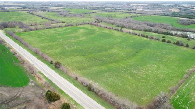 000 Hwy 160, Whitewright, TX 75491 (MLS #13977469) :: Baldree Home Team