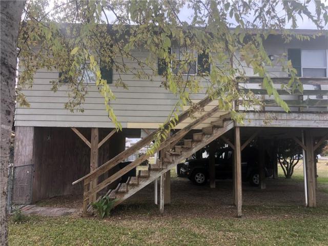 242 Autumn Wood Trail, Gun Barrel City, TX 75156 (MLS #13977742) :: The Heyl Group at Keller Williams