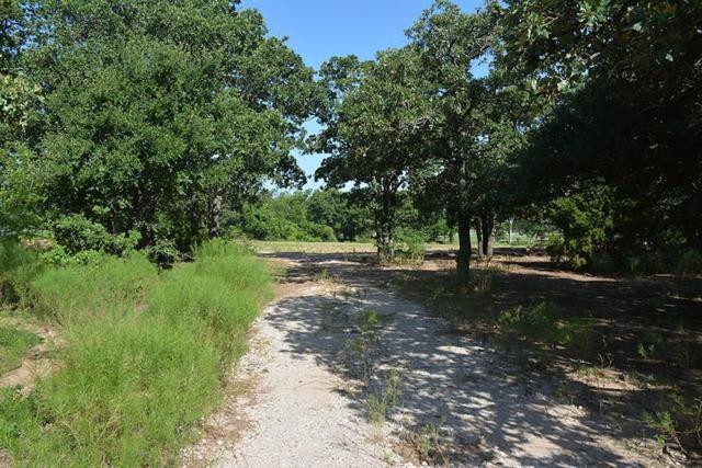 9000 Clay Hibbins Road, Keller, TX 76248 (MLS #13977815) :: ACR- ANN CARR REALTORS®