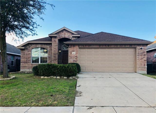 2013 Zavala, Forney, TX 75126 (MLS #13977848) :: Kimberly Davis & Associates