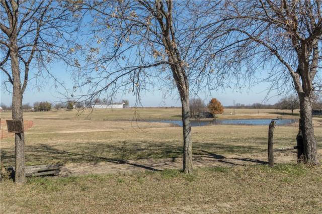 1515 Ford Lane, Lucas, TX 75002 (MLS #13978225) :: Frankie Arthur Real Estate