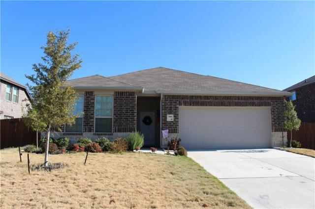 2004 Brenham Drive, Heartland, TX 75126 (MLS #13978576) :: Kimberly Davis & Associates