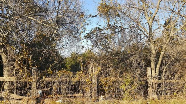 650 Lin Dell Drive, Glenn Heights, TX 75154 (MLS #13978855) :: The Rhodes Team