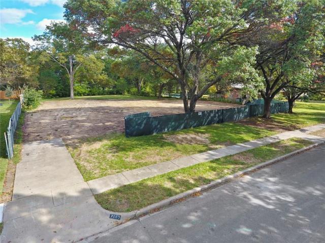 7065 Hillgreen Drive, Dallas, TX 75214 (MLS #13979154) :: Kimberly Davis & Associates