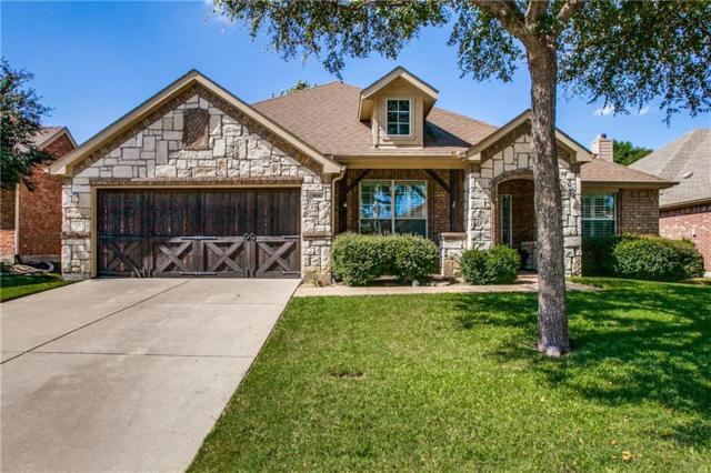 906 Scenic Ranch Circle, Fairview, TX 75069 (MLS #13979217) :: Frankie Arthur Real Estate