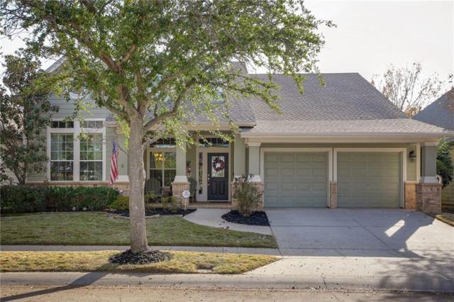 701 Bradford Street, Lantana, TX 76226 (MLS #13979227) :: North Texas Team   RE/MAX Lifestyle Property