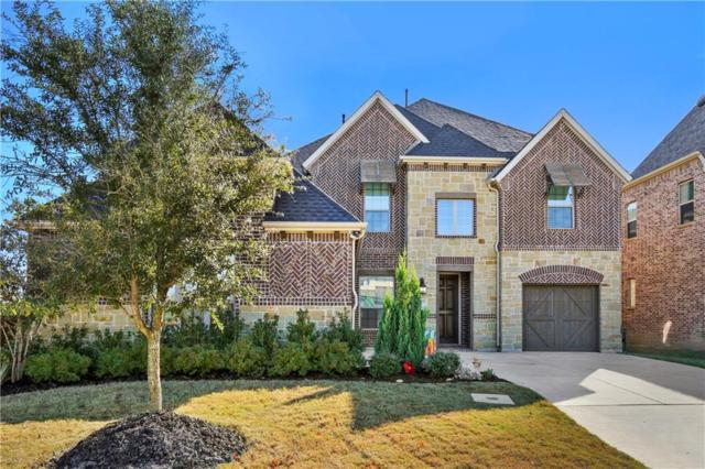 10805 Pedernales Falls Drive, Flower Mound, TX 76226 (MLS #13979372) :: North Texas Team | RE/MAX Lifestyle Property