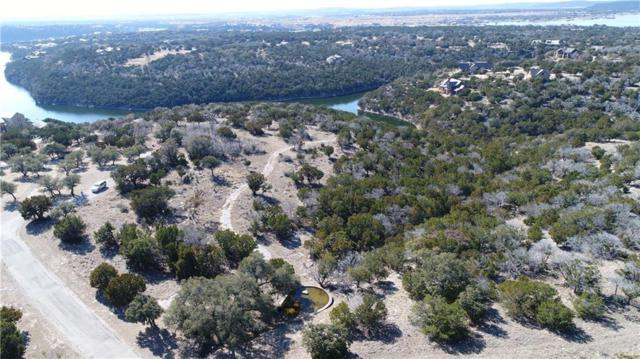 1300 Governors Cove Court, Graford, TX 76449 (MLS #13979388) :: The Heyl Group at Keller Williams
