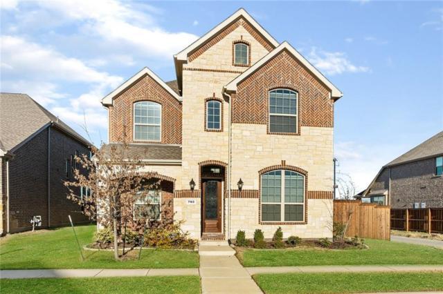 7163 Isle Royal Lane, Irving, TX 75063 (MLS #13979402) :: Robbins Real Estate Group
